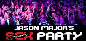 JMSP Party